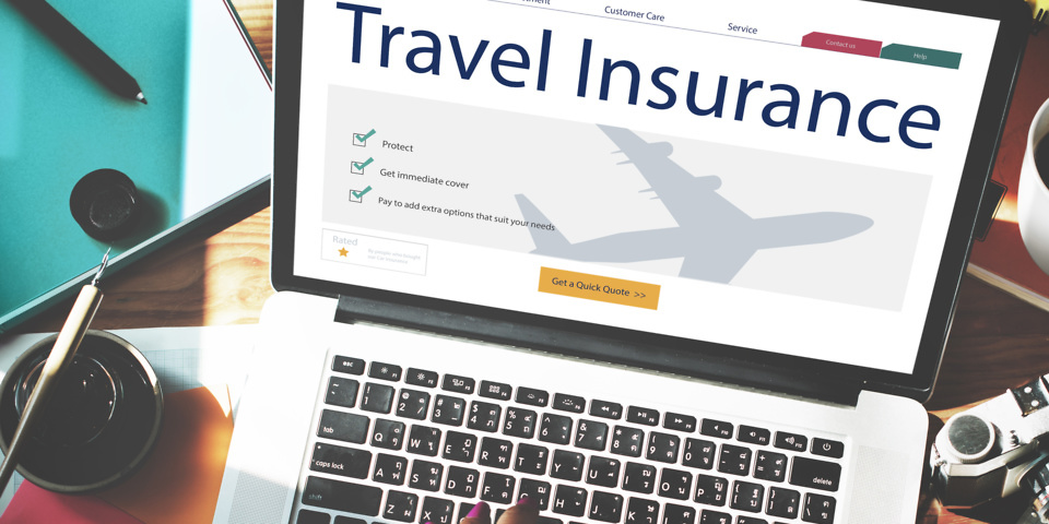 5 Key Tips to Find the Right Travel Insurance for You